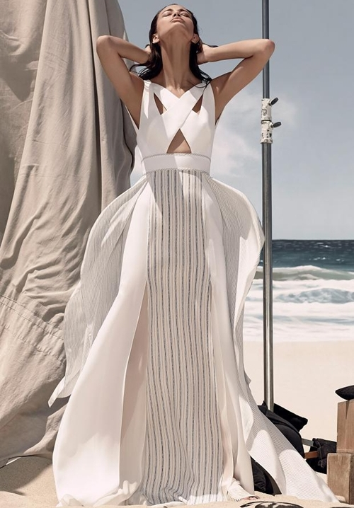 bcbg-max-azria-look-book-resort-201516_1