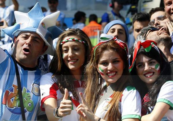 iran10-6484-1403405180.jpg