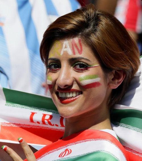 iran2-7715-1403405180.jpg