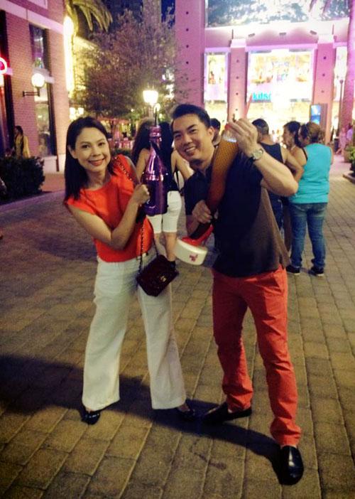 4-Thanh-Thao-9180-1403579474.jpg