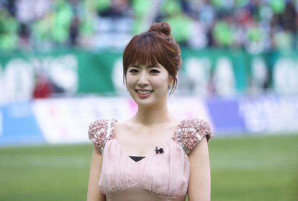 8-Heong-ji-won1.jpg