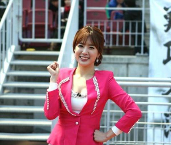 8-Heong-ji-won2.jpg