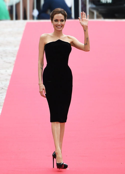 Angelina-Jolie11-2841-1403581736.jpg