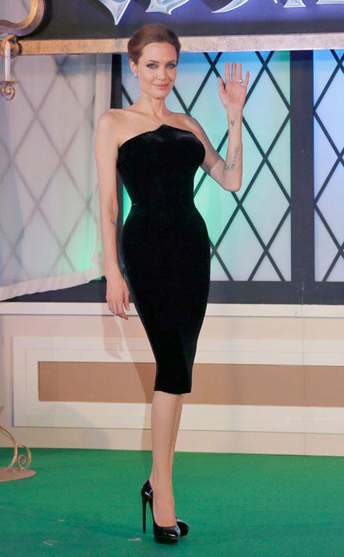 Angelina-Jolie18-5910-1403581736.jpg