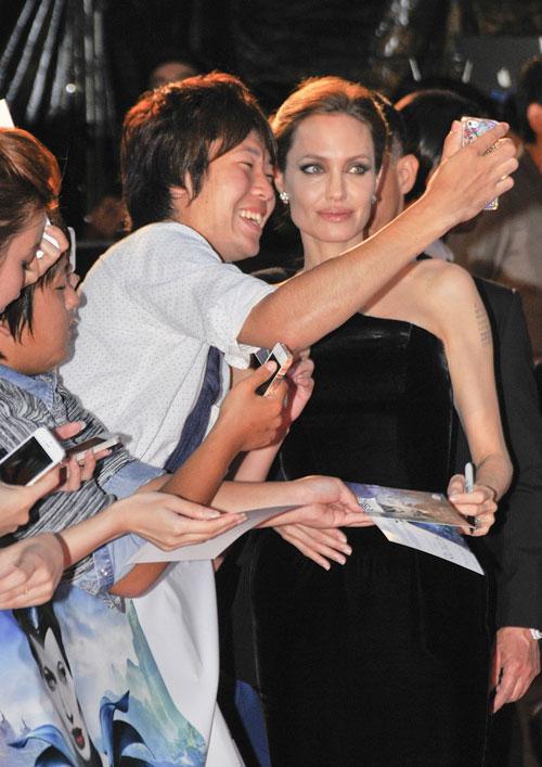 Angelina-Jolie19-7613-1403581736.jpg