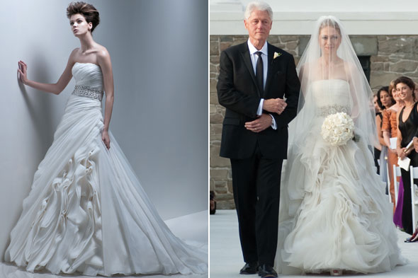 Chelsea-Clinton-Wedding-Dre.jpg