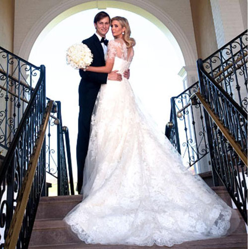 Ivanka-Dress-Picture-9412-1403580567.jpg