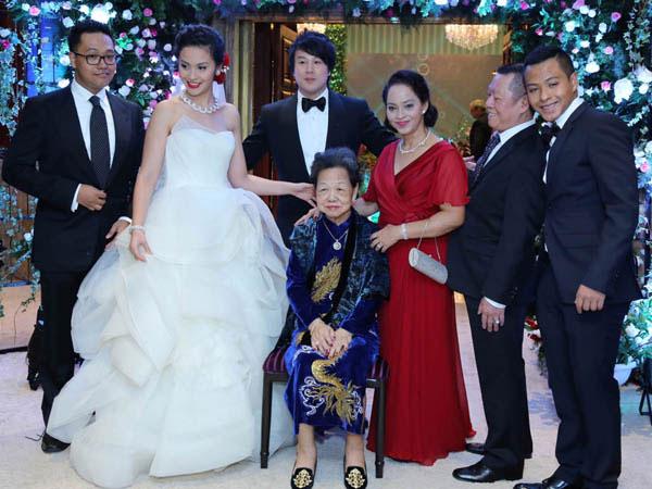 Thanh-Bui-2444-1388280536.jpg