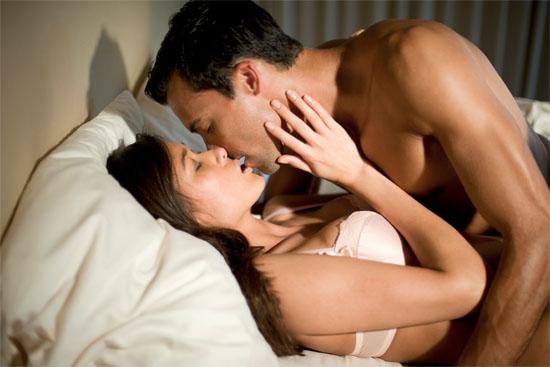 couple177-5454-1403579190.jpg
