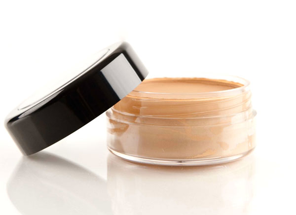 cream-foundation-8102-1403606348.jpg