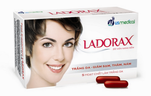Ladorax_bai_2__hinh_2.jpg