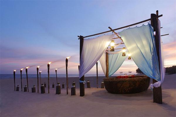 Resort Mui ne Dep Nhat Bãi Biển Mũi Né Xinh Đẹp