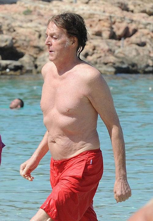Paul-McCartney7-2344-1403682724.jpg