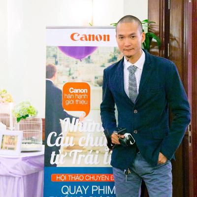 Thanh_Nguyen.jpg