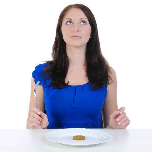 dieting-tips-01-3293-1403687801.jpg