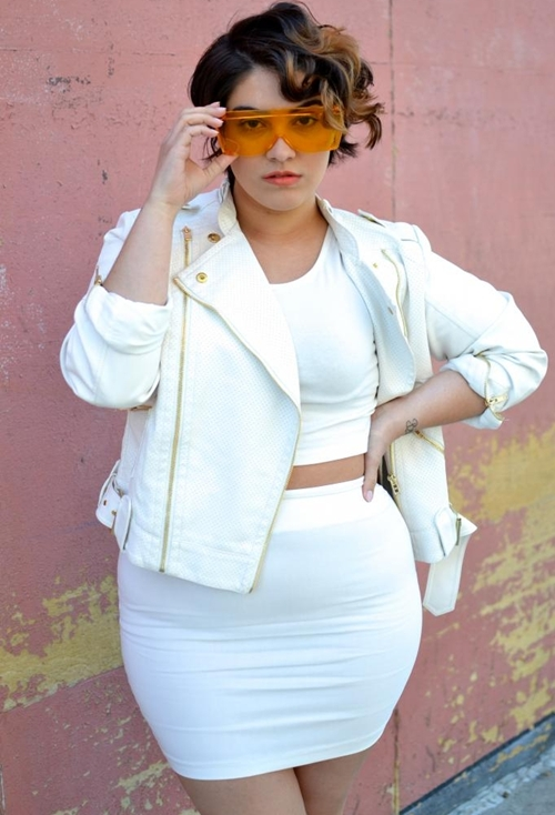 nadiaoutfit-8607-1403669196.jpg