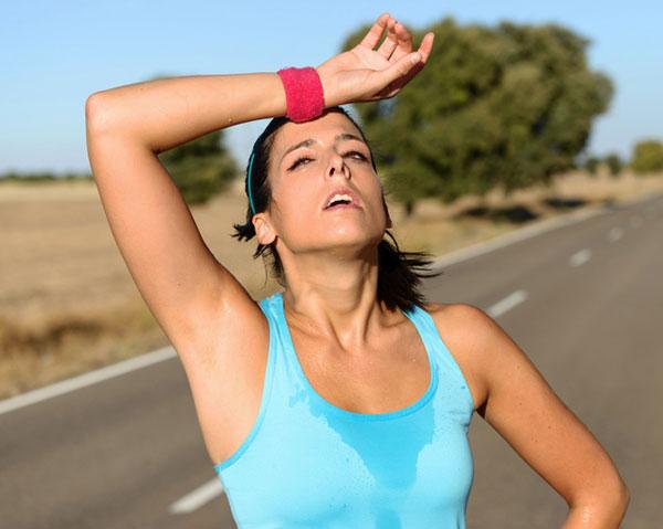 sweaty-workout-0-9713-1403687801.jpg