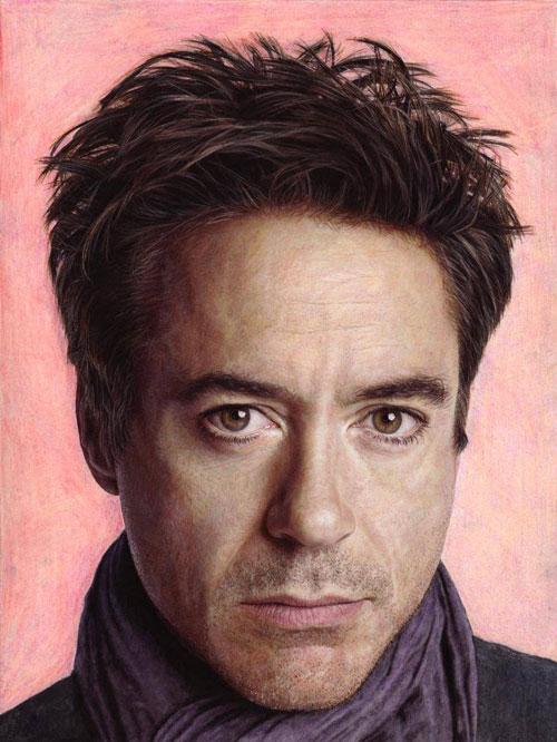 6-Robert-Downey-Jr-6087-1403751600.jpg
