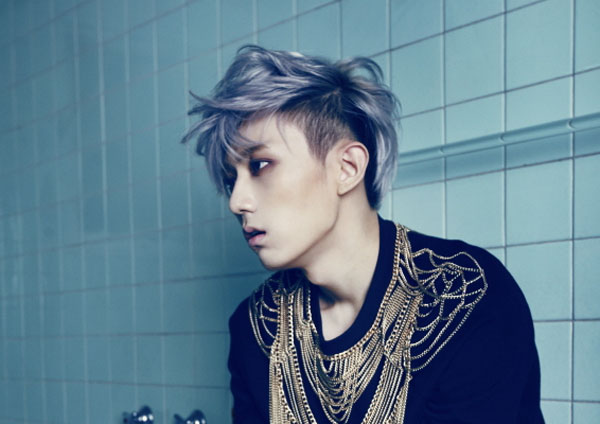 7-hyunseung-hair-9186-1403750413.jpg