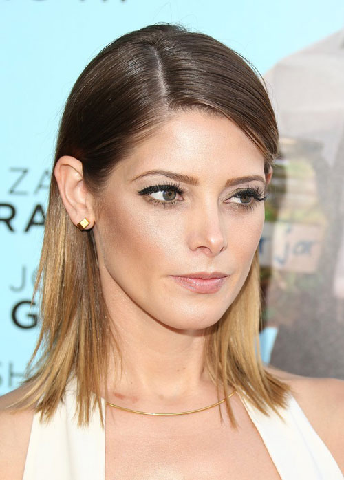 Ashley-Greene-1558-1403766202.jpg