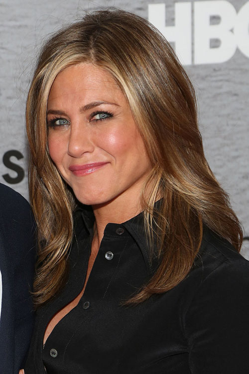 Jennifer-Aniston-8937-1403766201.jpg