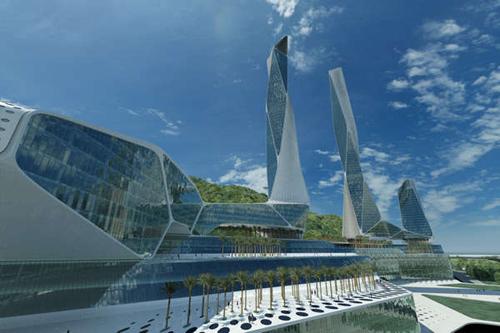 Penang-Global-City-Center.jpg