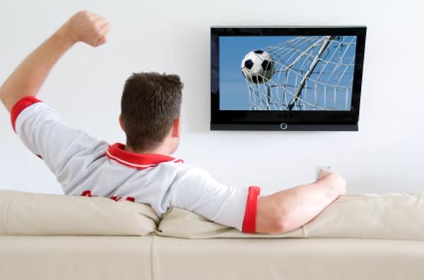 football-6679-1403771997.jpg