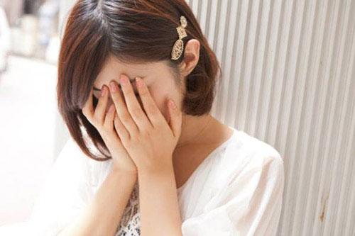 girl59-2688-1403768681.jpg