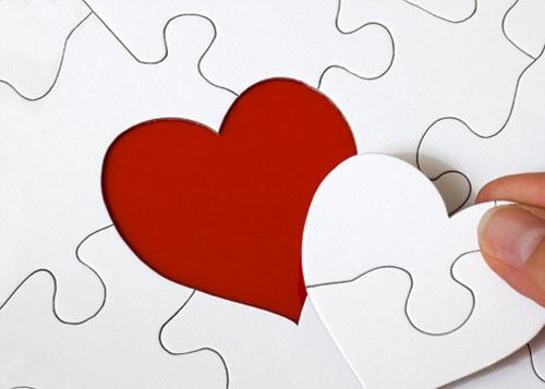 heart28-3947-1403771215.jpg