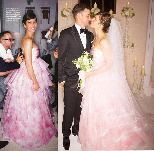 jessica-biel-pink-wedding-d.jpg