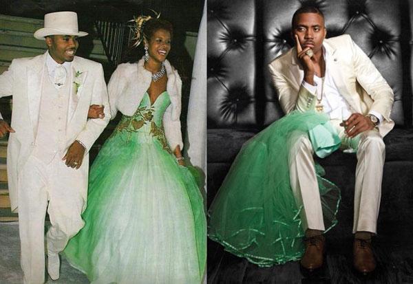 nas-kelis-wedding-dress-lif.jpg