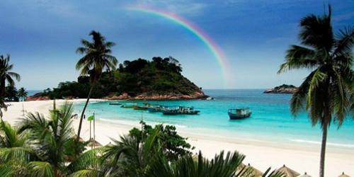 pulau_bidung_laut-terenggan.jpg