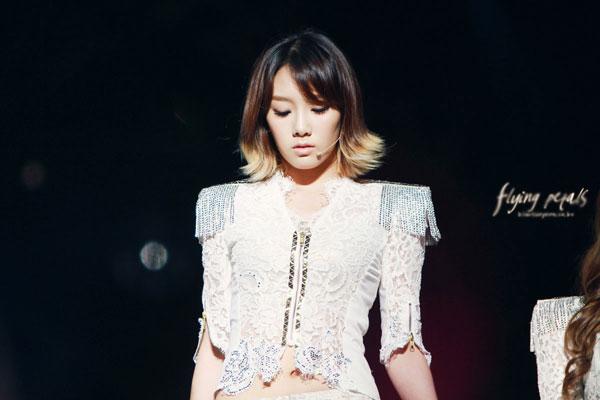 taeyeon-girls-generation-ta-7163-1403750