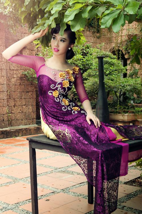 thuy-ngan-2-4188-1403776310.jpg