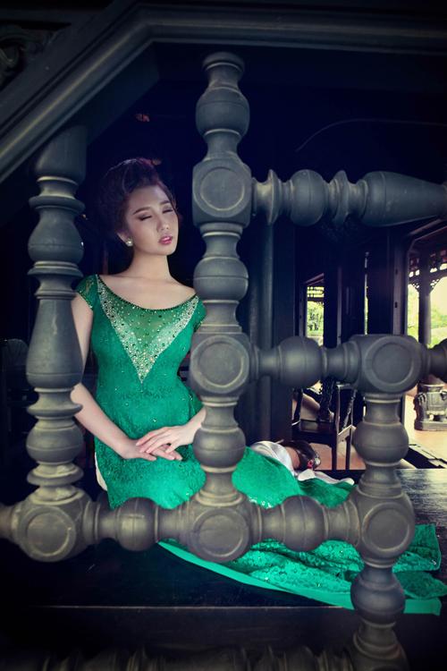 thuy-ngan-4-4265-1403776310.jpg