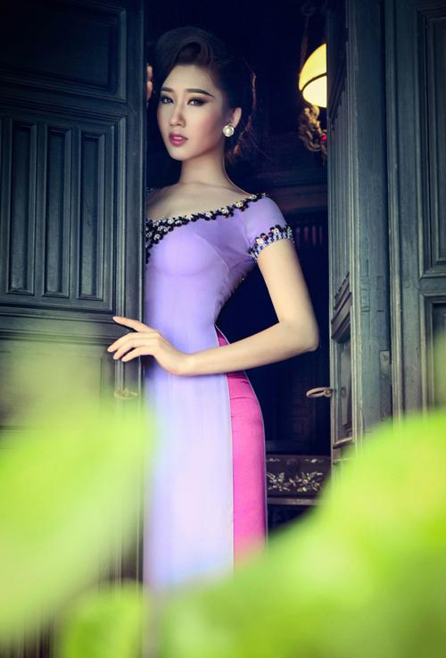 thuy-ngan-6-9360-1403776310.jpg