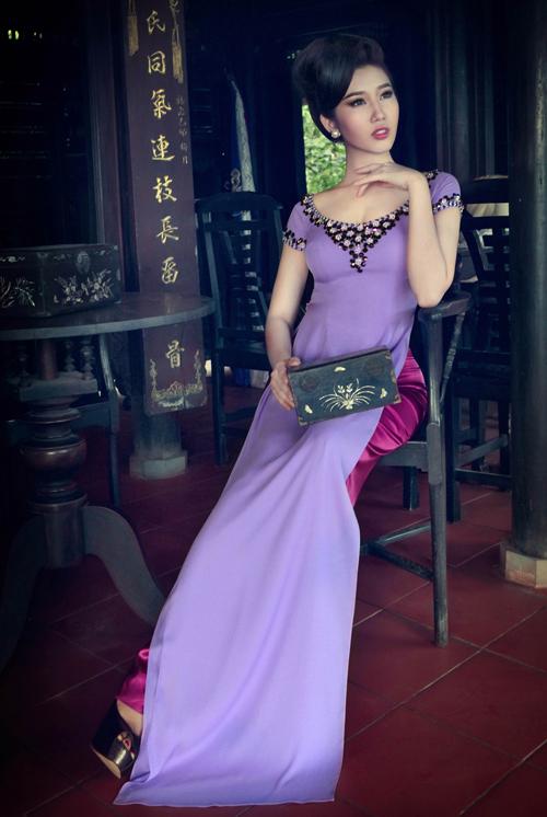 thuy-ngan-8-8612-1403776311.jpg