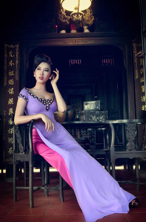 thuy-ngan-9-3592-1403776311.jpg