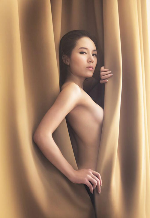 1-Phuong-Linh-6134-1403837414.jpg