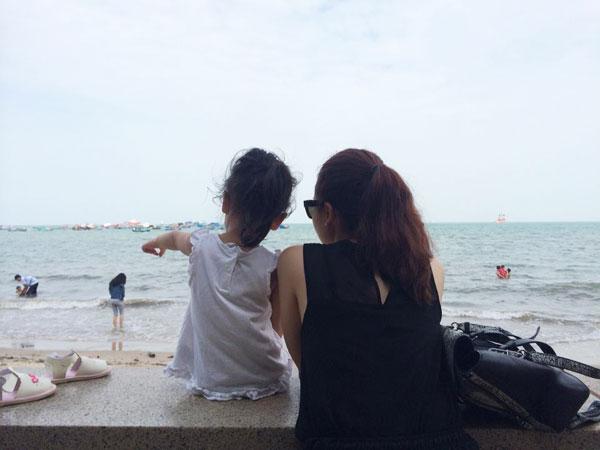 2-Luu-Huong-Giang-6928-1403837415.jpg