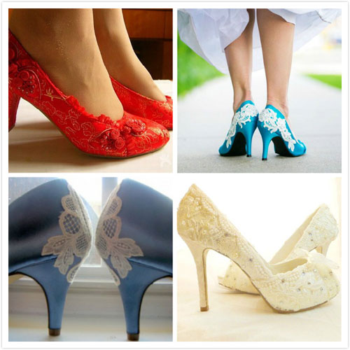 Handmade-lace-embellishment-7777-1403864
