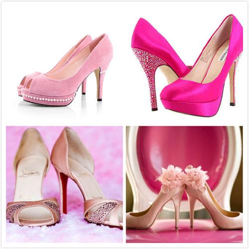 Pink-wedding-bridal-heels-6339-140386464