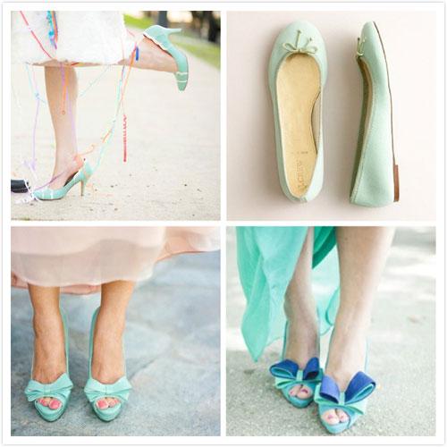 Romance-Mint-Bridal-shoes-9584-140386464