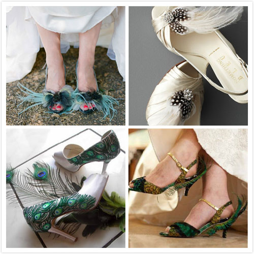 Wedding-shoes-with-feather-5682-14038646