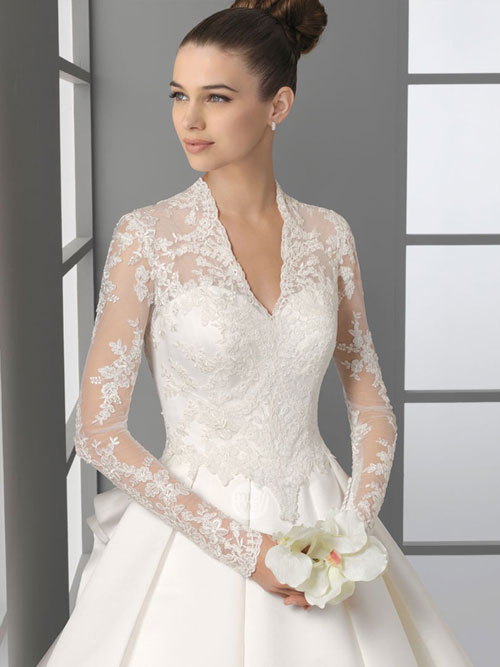lace-long-sleeved-wedding-g-5650-1403870