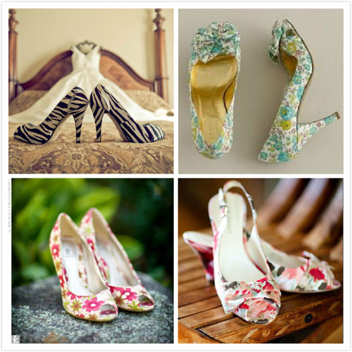 printed-and-patterned-shoes-3943-1403864