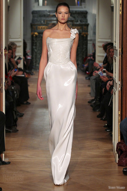 tony-ward-couture-spring-20-3129-1403861