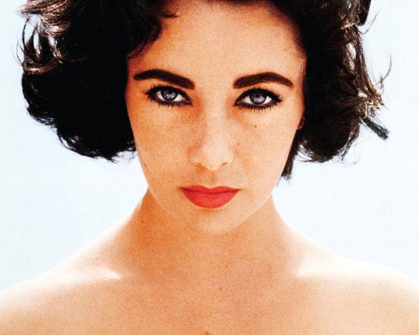 elizabeth-taylor-violet-eye.jpg