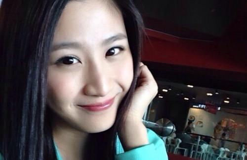 Hậu scandal sex trong toilet, Lâm Thiên Dư bị soi mói đời tư