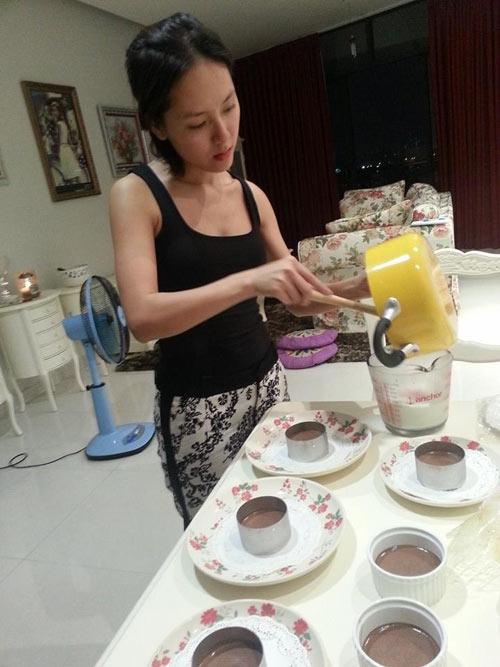 3-Phuong-Linh-4174-1404097620.jpg